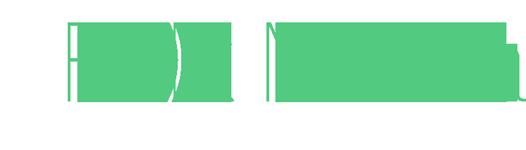 Falk Media AB Logo